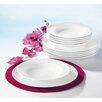 Seltmann Weiden Paso 12 Piece Dinnerware Set