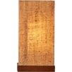 "Craftsbury 13"" Table Lamp"