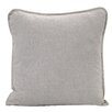 Yve Decoration Early Morning Cushion Cover