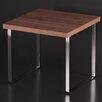 Endo Blanka Side Table
