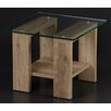 Endo Perla Side Table