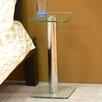 Endo Prima Side Table