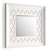 dCor design Gemonio Wall Mirror