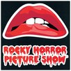 Castleton Home 'Rocky Horror Picture Show' Graphic Art