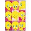 Castleton Home 'Looney Tunes-Titti' Graphic Art