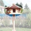 dCor design Bird Cage