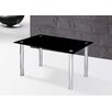 Trends Interiors Beethoven Dining Table