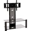 """Homestead Living Arlo TV Stand for TVs up to 50"""""""