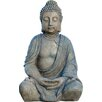 Home Etc Buddha Object Statue