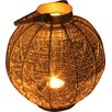 Kent Collection Candle Lantern