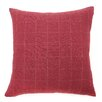 TOSS by Daniel Stuart Studio Salem Cotton Throw Pillow