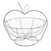 Wildon Home Fruit Bowl