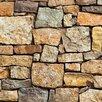 PPS. Imaging GmbH Croatia Stone Wall 3.2m x 480cm Wallpaper
