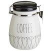 Wildon Home Kaffeebehälter Soultz