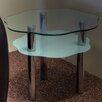 Endo Rosa Coffee Table