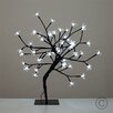 MiniSun 45cm Novelty LED Tree Lamp