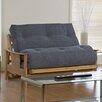 Kyoto Futons Atlanta Futon Sofa