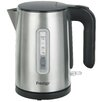 Prestige 1.5L Stainless Steel Cordless Electric Kettle