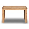 Woodhaven Hill Bronte Dining Table
