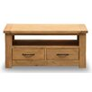 Woodhaven Hill Bronte Coffee Table