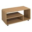 Woodhaven Hill Dahlia TV Stand for TVs up to 32""