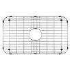 VIGO Stainless Steel Bottom Grid, 26-in. x 14 .375-in.