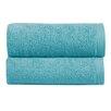 Sorema New Plus 3 Piece Towel Set