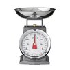 Bloomingville Mechanic Metal Kitchen Scale