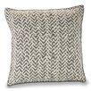Design Port Kendal Cushion Cover