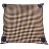 Woven Magic Country York Scatter Cushion