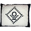 Woven Magic Country Basket Scatter Cushion