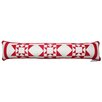 Woven Magic Ohio Star Draught Excluder