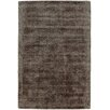 Sitap Spa. Mydesign Hand-Woven Grey Area Rug