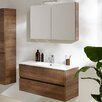 Primabad Limited Edition 61cm Wall Mounted Vanity Unit
