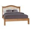 Hazelwood Home Shanklin Bed Frame