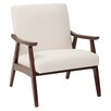 Zipcode Design Sharon Lounge Chair Amp Reviews Wayfair Ca