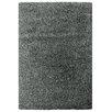 The European Warehouse Impression Grey Area Rug