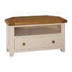 """Hazelwood Home Whitby TV Stand for TVs up to 40"""""""