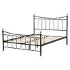 dCor design Rosabil Double Bed Frame