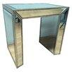 Alterton Furniture Vintage Side Table