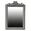 Alterton Furniture Swag Mirror