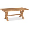 Hazelwood Home Dining Table