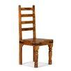 Massivum Merlin Dining Chair