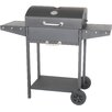 The Original Outdoor Cooker Charcoal Grill