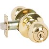 Callan Fairfield Entry Door Knob