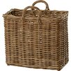Pacific Lifestyle Bali Wicker Basket