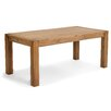 Massivum Savon Extendable Table