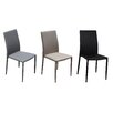 Heartlands Furniture Chatham Upholstered Dining Chair (Set of 4)