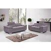 Heartlands Furniture Amando Living Room Collection