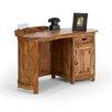 Massivum Monroe Writing Desk